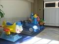 Image for Laguna Hills Mall Children Rides - Laguna Hills, CA