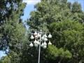 Image for Gourd Birdhouse - Palatka, Florida