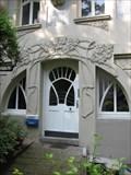 Image for Liststaffel 2, Stuttgart