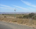 Image for 101 NB and Old Monterey - Gilroy, CA