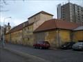 Image for Dominikánský pivovar - Braník, Praha 4, CZ