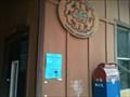 Image for Supai, AZ 86435 ~ Main Post Office