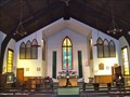 Image for Camp Adair Chapel - Crescent City, California