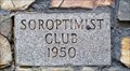 Image for Historic Soroptimist Barbecue - Colville, WA