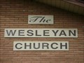 Image for New Miami Wesleyan Church - New Miami, Ohio