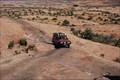 Image for Sand Flats Recreation Area - Moab, Utah