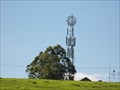 Image for Windmill - Upper Kangaroo Valley, NSW