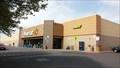 Image for Walmart - Susanville, CA