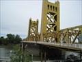 Image for The Tower Bridge - Sacramento, CA