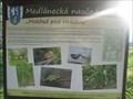 """Image for Medlanecka naucna stezka """"Mokrad pod Hrazkou"""" - Brno, Czech Republic"""