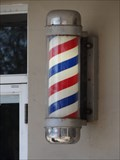 Image for Best Cuts  Barber Shop - Winter Haven, Florida
