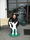 Image for Cow - Cabot, Vermont