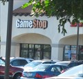 Image for Game Stop - Camarillo, CA
