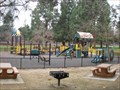 Image for Berryessa Creek Park Playground  - San Jose, CA