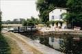 Image for Ecluse la Roussille, Niort - Poitou Charentes - France