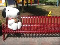 Image for Snoopy and Woodstock - Carowinds
