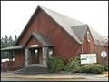 Image for White Salmon SDA Church