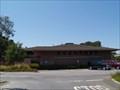 Image for El Monte Fire Station - Los Altos Hills, Ca
