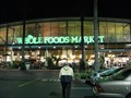 Image for Whole Foods - Park Ave - Tustin, CA