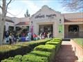 Image for La Habra Children's Museum - La Habra, CA