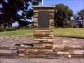 Image for Separation Memorial