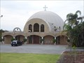 Image for Greek Orthodox Church of St Nektarios -  Dianella, Western Australia