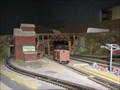 Image for Polk Station Rail Model Train Club - Rickreall, Oregon