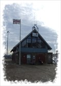 Image for Dover Lifeboat Station