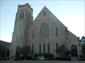 Image for First Presbyterian Church - Topeka, KS