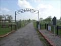 Image for Miller Grove Cemetery - Miller Grove, TX