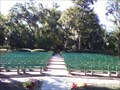 Image for Mead Garden Amphitheater - Winter Park, Florida