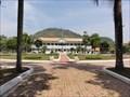Image for Phuket Provincial Hall—Phuket, Thailand.