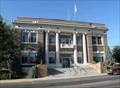 Image for Klamath Falls City Hall - Klamath Falls, Oregon