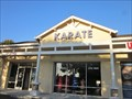 Image for America's Best Karate - Sunnyvale, CA