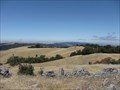 Image for Black Mountain View - Palo Alto, CA