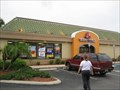 Image for Irlo Bronson Taco Bell - Kissimmee, FL