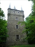 Image for Dianaburg - Greifenstein-Ulm, Hessen, Germany