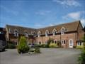 Image for The Manor House - Main Street, Thurlaston, Warwickshire, UK