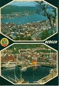 Image for Bergen (116)