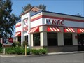 Image for KFC - Jefferson St - Napa, CA