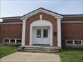 Image for Sanford Masonic Temple - Sanford, Maine