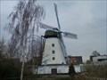 Image for Moulin de Wervicq