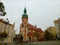 Image for TB 1107-13.0 Sokolov, kostel sv.Jakuba
