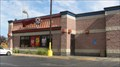 Image for Wendy's - Pioneer Ave - Woodland, CA