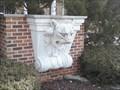 Image for Missouri Southern State University Lions - Joplin MO