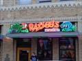 Image for Razzoo's Cajun Cafe - Fort Worth, TX