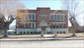 Image for Cranbrook Public School - Cranbrook, BC