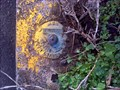 Image for State Surveymark 17297, Geringong, NSW