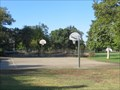 Image for Jane Steele Park Basketball Court - Sacaramento, CA