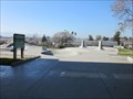 Image for Concord Skate Park - Concord, CA